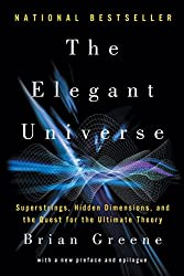 Straighforward Science Books To Read That Make You Smarter