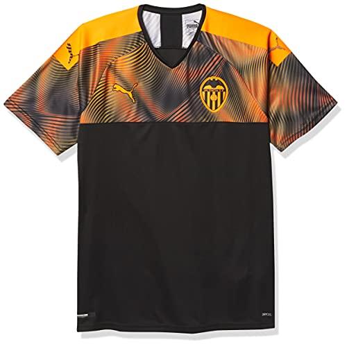 maglia valencia Puma Valencia CF - Maglia da calcio da uomo