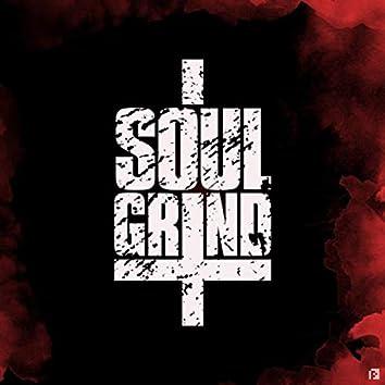 Soul Grind LP - Part 3