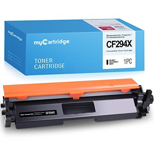 comprar toner impresora hp laserjet pro m148fdw online