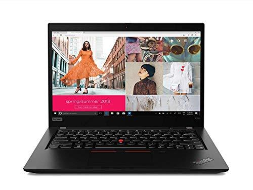 Lenovo ThinkPad X390 Intel Core i7 8th Gen 13.3' FHD...