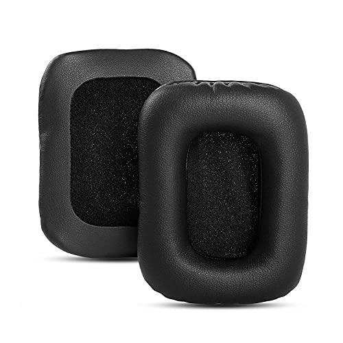 August EAR650 - Ersatz Ohrpolster EP650 Bluetooth Kopfhörer