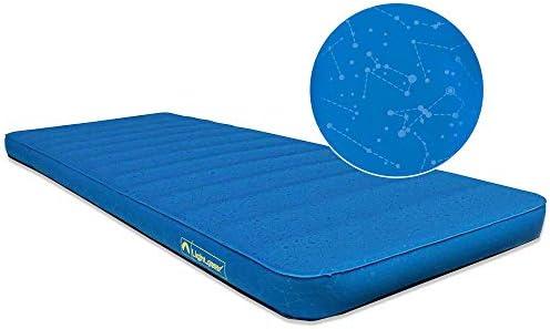 Top 10 Best lightspeed sleep pad Reviews