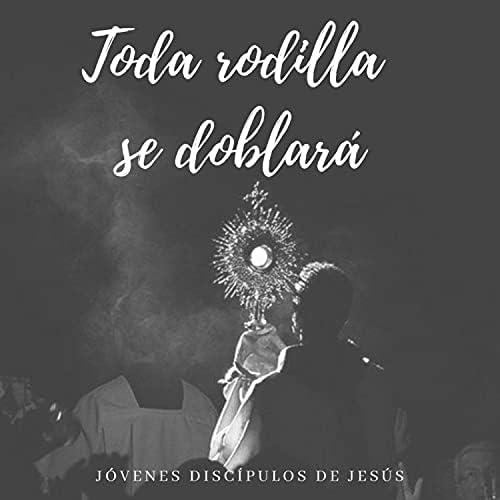 Jóvenes Discípulos de Jesús