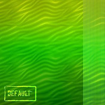 EDM 매장음악 (헬스, 헬스장, 운동, 조깅, 클럽, 드라이브, 파티) 1 - I Am Laurent