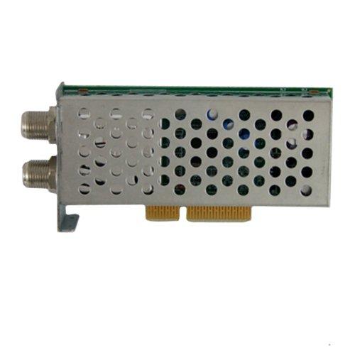 Edision argus VIP 3 DVB-S2 Tuner Plug & Play