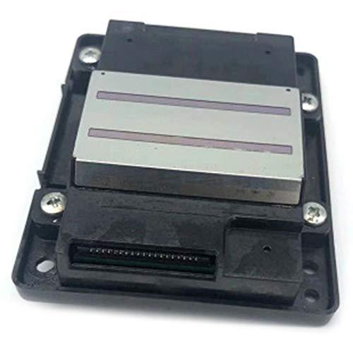 Printer Accessori Testina di stampa della testina di stampa Epson forma for WF-3620 WF-3621 WF-3640 WF-3641 WF-7110 WF-7111 WF-7610 WF-7611 WF-7620 WF-7621 L1455 (Color : BK)