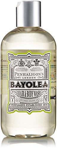 Penhaligon's Bayolea Haar und Duschgel, 1er Pack (1 x 300 ml)