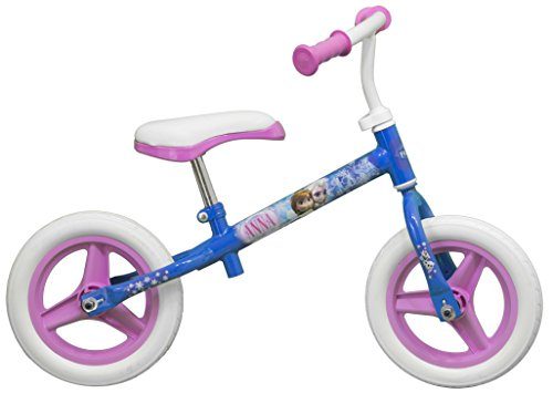 "Frozen - Bicicleta, 10\"" (Toim)"