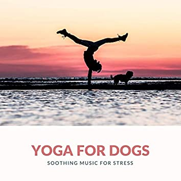 Yoga for Dogs - Soothing Music for Stress
