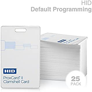 Best proximity card attendance system Reviews