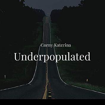 Underpopulated