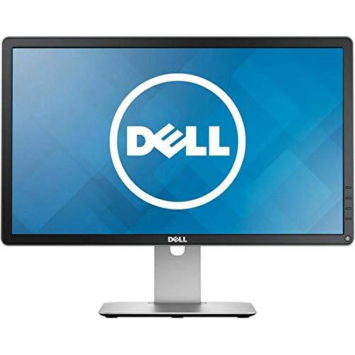 Dell P2214HB 22' Widescreen VGA DVI DP Monitor - Grade A