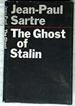 The Ghost of Stalin