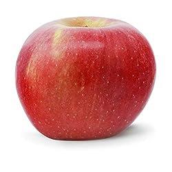 Organic Sweetango Apples