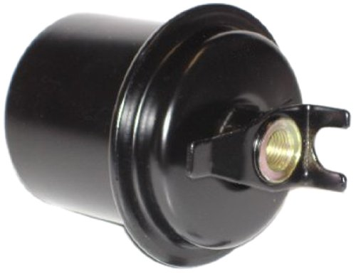 Japanparts FC-498S Filtro combustible