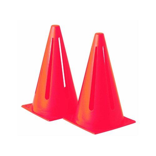 Flexi Cones Marker