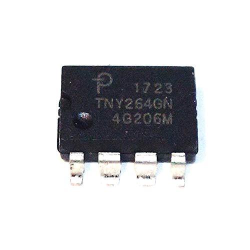 Malcatronics TNY264GN TNY 264GN ca/CC switcher SMD-7