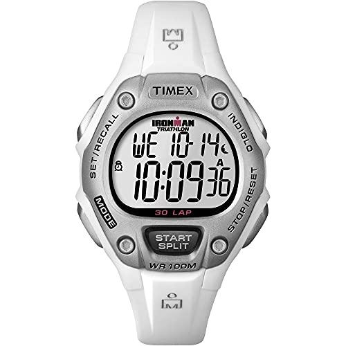 Timex Ironman 30 lap mid