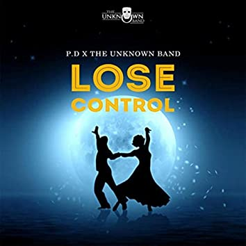 Lose Control (feat. Yhung Switch)
