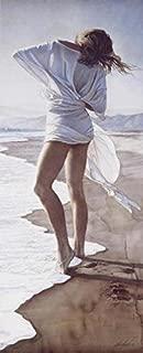 Steve Hanks - Offshore Breeze