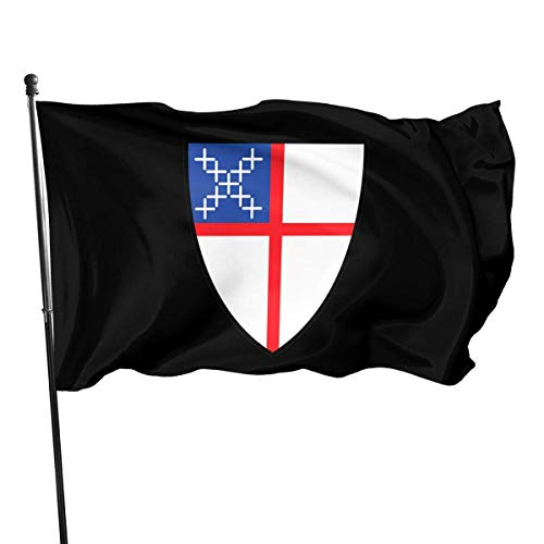 Alive Inc 3x5 Fuß OES MASK Flagge