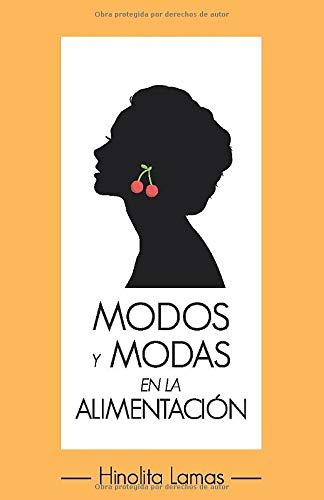 BENGKUI Pulsera De Plata Mujer 925,Moda Síntesis Perla Cadena De