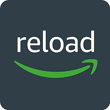 Amazon.com Gift Card Balance Reload