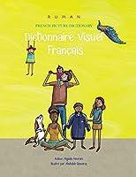 Ruman Dictionnaire Visuel Français
