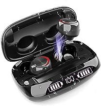 Jbkbluetooth Headphones
