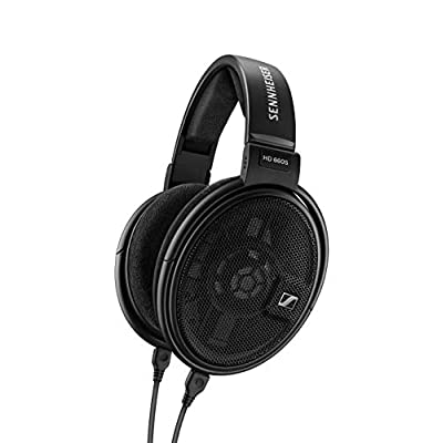 sennheiser 660s, End of 'Related searches' list