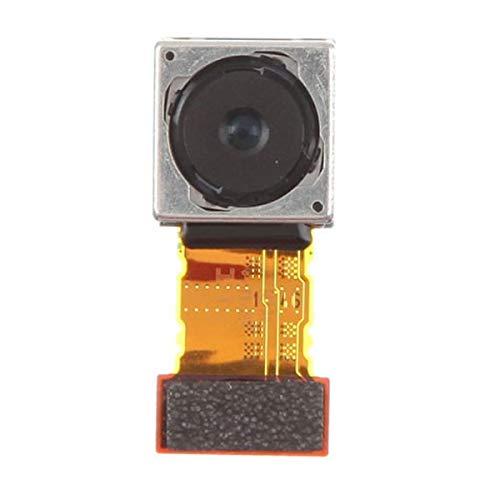 ZZIDIRICAMBIODISONY Parti di Ricambio Sony Fotocamera Posteriore for Sony Xperia Z3 Compact