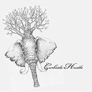 Elephant Tree (Remastered)