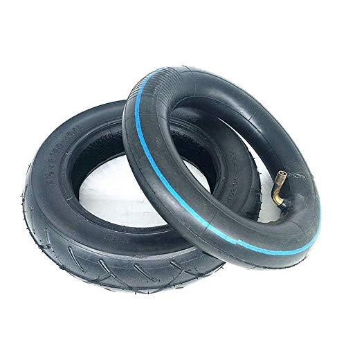 Neumáticos de Scooter eléctrico, 8.5 Pulgadas 8 1 / 2X2, Accesorios para neumáticos de Scooter eléctrico