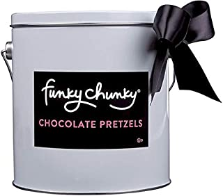 Best funky chunky chocolate popcorn Reviews