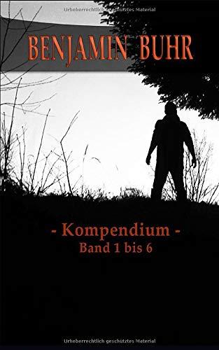 Benjamin Buhr - Kompendium