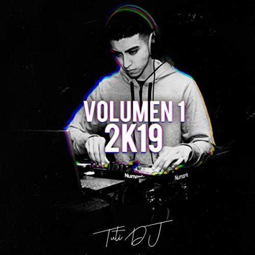 Tuti DJ