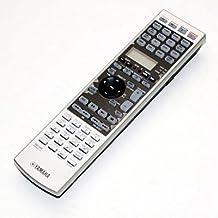 Yamaha WN984300 REMOTE CONTROL RAV389