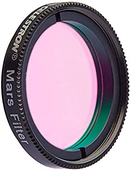 Celestron Mars Observing Eyepiece Filter (1.25