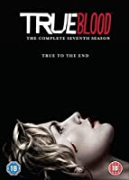 True Blood - Series 7