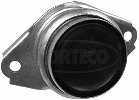 Corteco Direct store 80001372 Complete Free Shipping Engine Storage