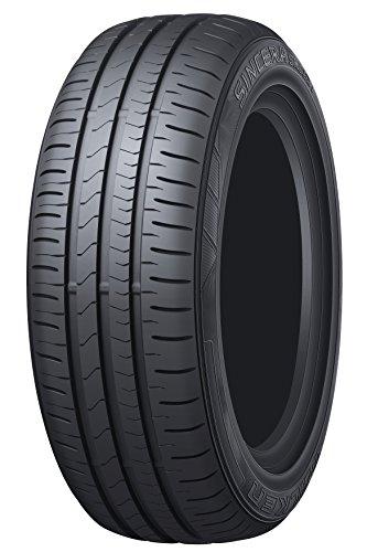 ファルケン(FALKEN) 低燃費タイヤ SINCERA SN832i 175/65R14 82S 新品1本 322191
