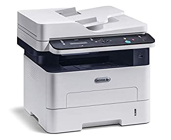 Xerox B205NI Monochrome Multifunction Printer  Renewed