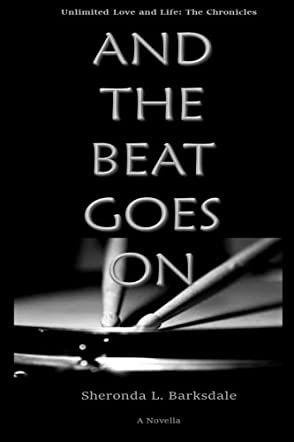 And the Beat Goes On