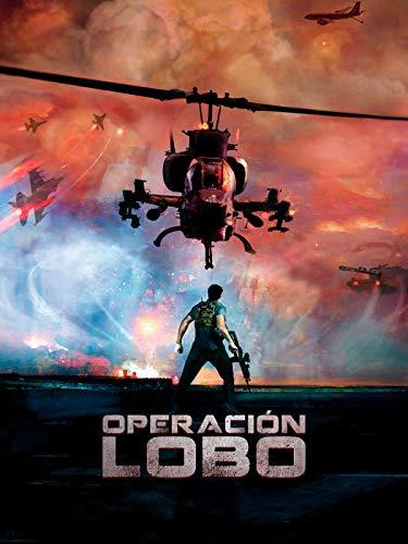 Operación Lobo