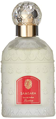 Guerlain Samsara Eau de Parfum 50 ml, per stuk verpakt (1 x 50 ml)