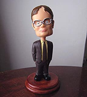 Best office bobblehead set Reviews