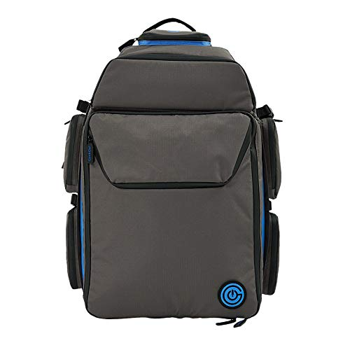 Visit the Ultimate Boardgame Backpack on Amazon.