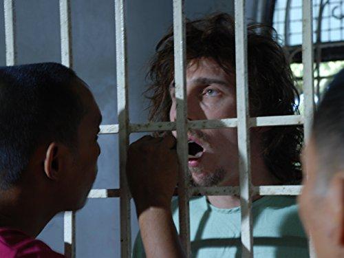 バリ島10年の刑