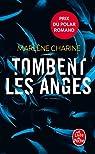 Tombent les anges par Charine